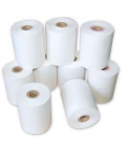 02-43-1220 Paper Printer Rolls