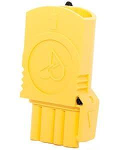 SymDefib Box Physio Control Adapter for Ares Emergency Manikin