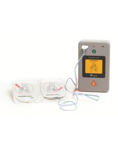 02-44-1986 Laerdal AED Trainer 3, Trainer only