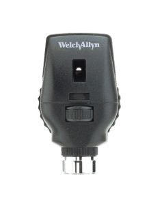 Welch Allyn Halogen Ophthalmoscope Head only