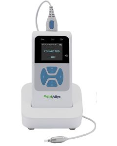 Otoacoustic Emissions (OAE) Hearing Screener