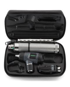 Welch Allyn Full Diagnostic Set