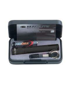 Mag-Lite® Solitare Flashlight