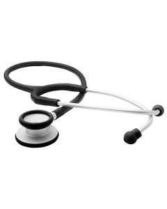 02-80-609 ADC Adscope® Dual Head Stethoscope