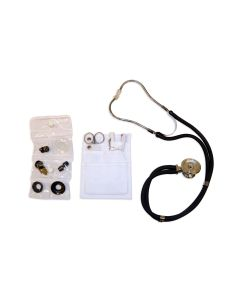 02-80-6122 Pocket Nurse® Sprague Nurse Kit