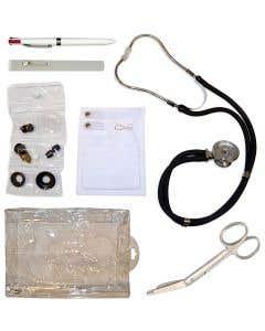 Pocket Nurse® Sprague Nurse Kit