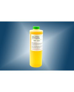 05-87-5080P Artificial Urine with Phosphates