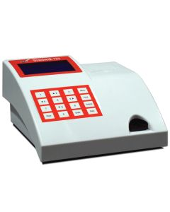 02-87-7000 Clarity Urocheck 120 Urine Analyzer