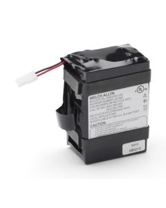 02-99-7560 Welch Allyn Lead Acid Battery Panasonic 6v