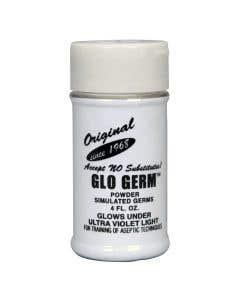 03-04-3640 Glo Germ™ Powder 4oz