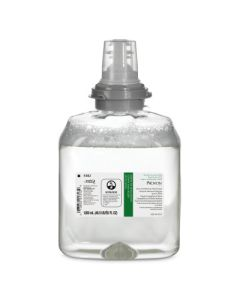 PROVON® Green Cert Foam Hand Cleaner 1200mL refill for PROVON® TFX™ Disp 03-04-2745