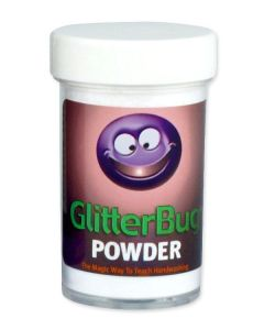03-04-7204 GlitterBug Powder