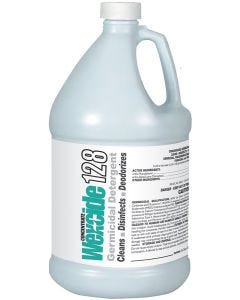 03-32-2110 Wex-Cide Germicidal Disinfectant 1 Gallon ORMD