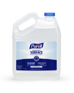 PURELL™ Healthcare Surface Disinfectant (Ships ORMD)