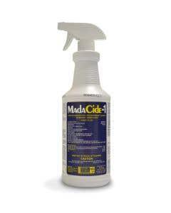 Madacide (Ships ORMD)