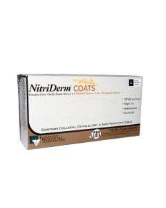03-47-1250 Innovative Healthcare Corporation NitriDerm® COATS™ | Backordered item due to Covid-19