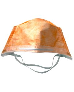 N95 Cone Style Particulate Respirator Mask