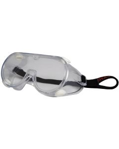Protective Eye Goggles with Splash Guard