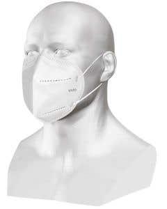 KN95 Face Masks Non-Medical Use