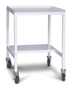 04-25-1620-24IN Mobile Cart for Laminar FLOW Cabinet (Hood)