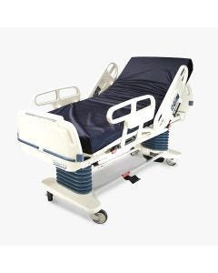 04-50-2100-REFURB Refurbished Stryker Secure II Bed