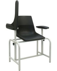 04-50-6060 Blood Drawing Chair