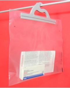 04-50-6083 Hang Up Prescription Bag