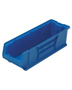 Heavy Duty Stackable Bin Containers