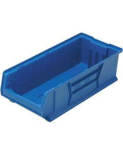 04-50-952 Heavy Duty Stackable Bin Containers