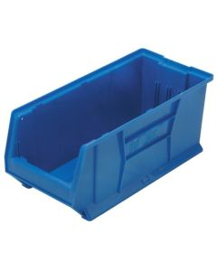 04-50-953 Heavy Duty Stackable Bin Containers