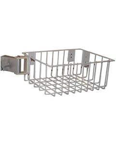 04-71-8239 Utility Basket