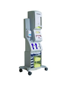 04-75-9900 PPE Dispensing Unit