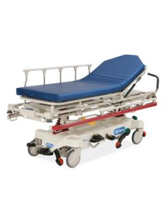 Refurbished Hill-Rom Transtar 8000 Stretcher