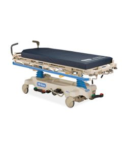 Refurbished Hill-Rom P8005 Stretcher