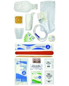 Pocket Nurse® Patient Care Bundle