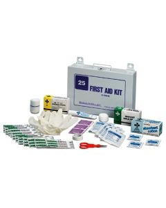 Graham-Field First Aid Kit