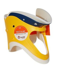 Laerdal Stifneck® Extrication Collar