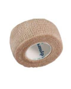 Sensi-Wrap Self Adherent Bandage Roll