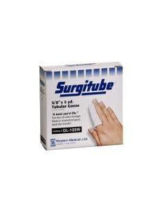 Surgitube®Tubular Gauze