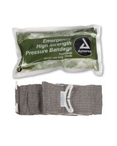 05-51-3684 Emergency High Strength Pressure Bandages