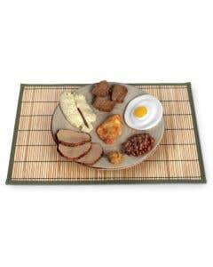 Nasco Basic Protein Kit