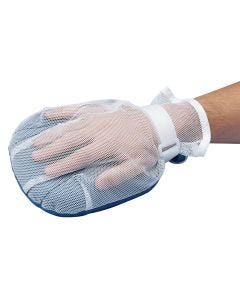 Posey® Economy Mitts One Size Fits Most Adults