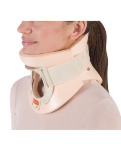 05-68-3135 California Trach Collar (Formerly  Philadelphia)