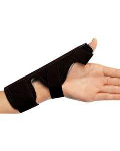 """Thumb Splint 7"""" - Universal"""