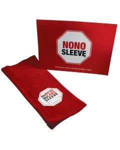 06-82-1000 NoNo Sleeve