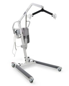 Graham Field Electric Easy Lift Patient Lifting System