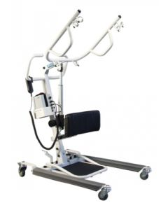 Graham Field Easy Power Sit-To-Stand Lift