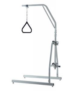 05-76-2860 Versa-Helper Trapeze with Base