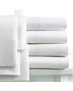 Pocket Nurse® Bed Linen Sheet Package