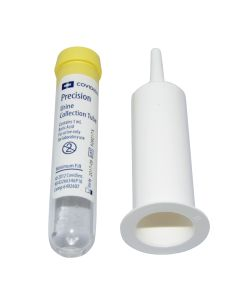 05-87-7000 Precision™ Urine Specimen System with Preservative